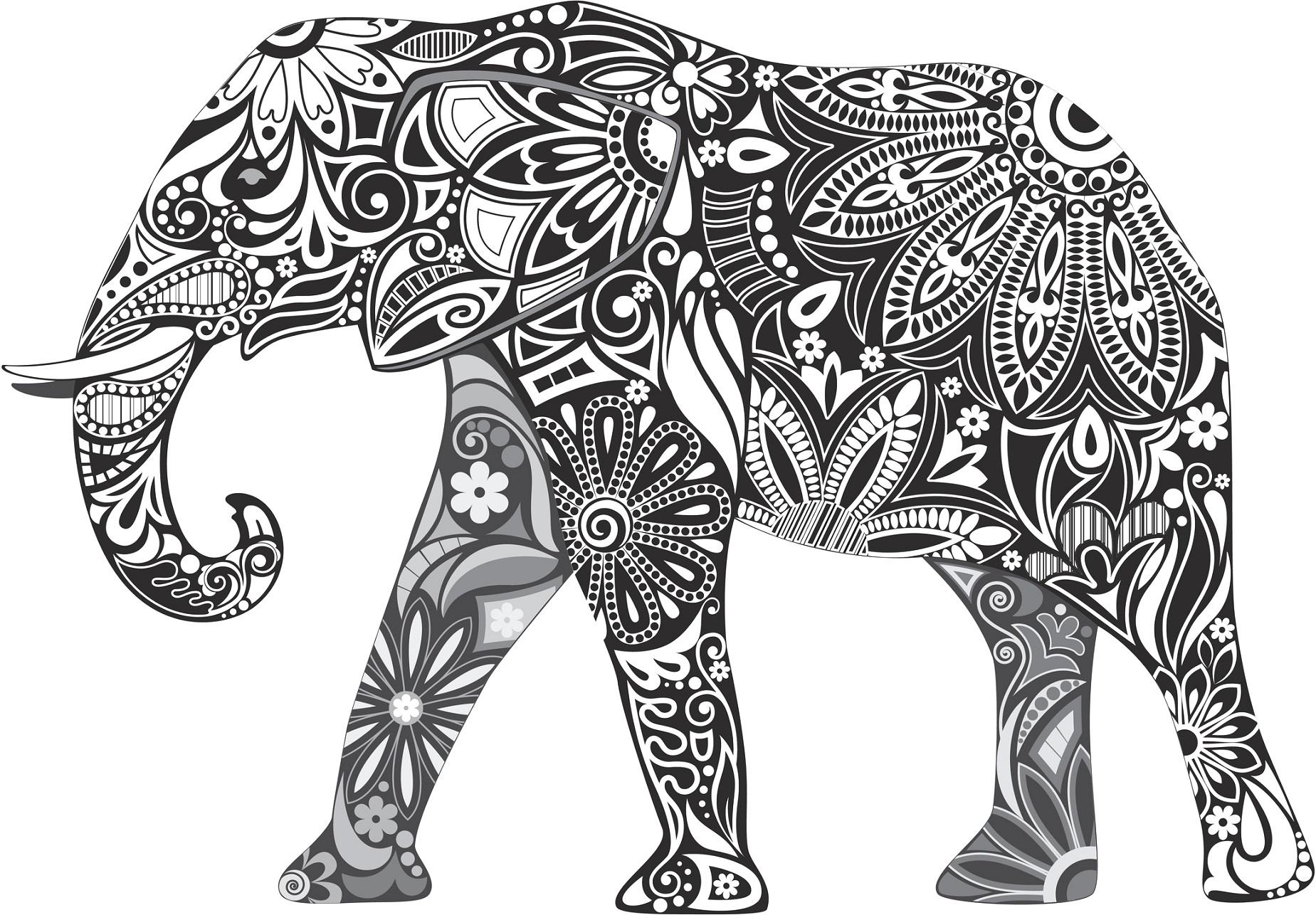 Art Elephant 2021